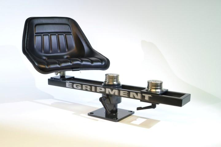 Seat Supports & Accessories ACCESSORIES