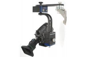 Accessoires for: JanJib Remote CRANES