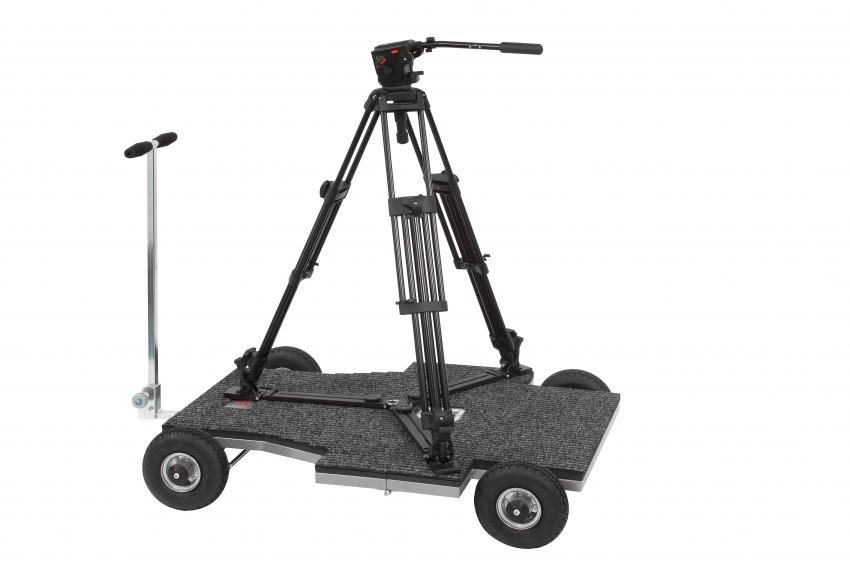 Startrack Dolly CLASSICS (discontinued)