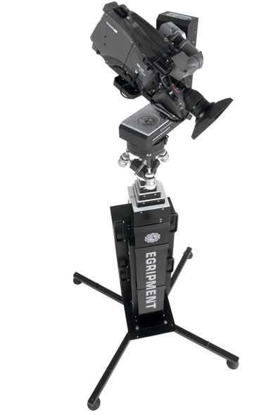 StarCam MKII (L) REMOTE CAMERA SYSTEMS